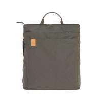 Wickelrucksack -  Green Label Tyve Backpack, Olive