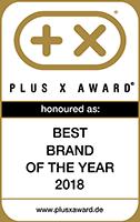 LAESSIG-Award-Plus-X-Award-2018
