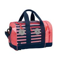 Sporttasche Mini Sportsbag Little Monsters, Mad Mabel