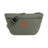 Gürteltasche -  Bum Bag Adventure, Olive