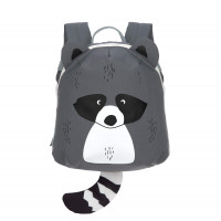 Kindergartenrucksack Waschbär - Tiny Backpack, About Friends Racoon