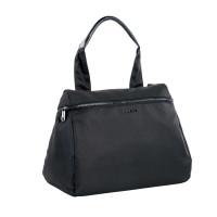 Wickeltasche - Glam Rosie Bag, Black