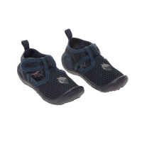 Kinder Badeschuhe - Beach Sandals, Navy