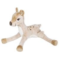 Lela Plush toy 25 cm