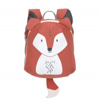 Kindergartenrucksack Fuchs - Tiny Backpack, About Friends Fox