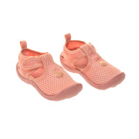 Kinder Badeschuhe - Beach Sandals, Light Peach