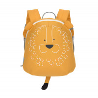 Kindergartenrucksack Löwe - Tiny Backpack, About Friends Lion