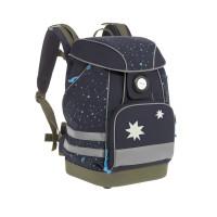 Schulranzen - School Bag, Magic Bliss Boys