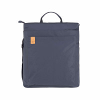 Wickelrucksack -  Green Label Tyve Backpack, Navy