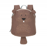 Kindergartenrucksack Biber - Tiny Backpack, About Friends Beaver