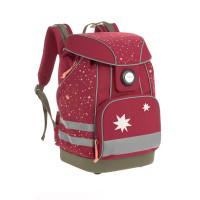 Schulranzen - School Bag, Magic Bliss Girls
