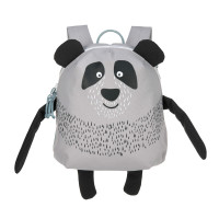 Kinderrucksack Panda Pau - Backpack About Friends