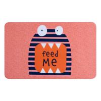 Frühstücksbrettchen Breakfast Board, Little Monsters Mad Mabel