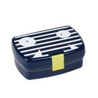 Brotdose - Lunchbox, Little Monsters Bouncing Bob
