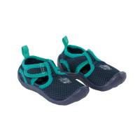 Sandalen Beach Sandals, Navy