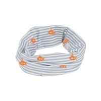 Schal Twister Splash & Fun, Small Stripes