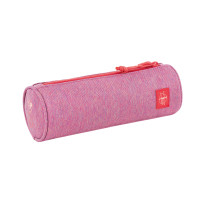 l ssig school pencil case big about friends m lange pink l ssig fashion. Black Bedroom Furniture Sets. Home Design Ideas