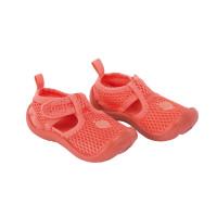 Sandalen Beach Sandals, Peach